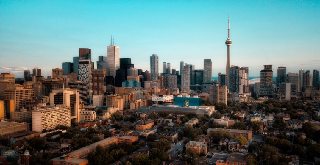 Implementing Toronto's new short-term rental bylaws will take longer than expected