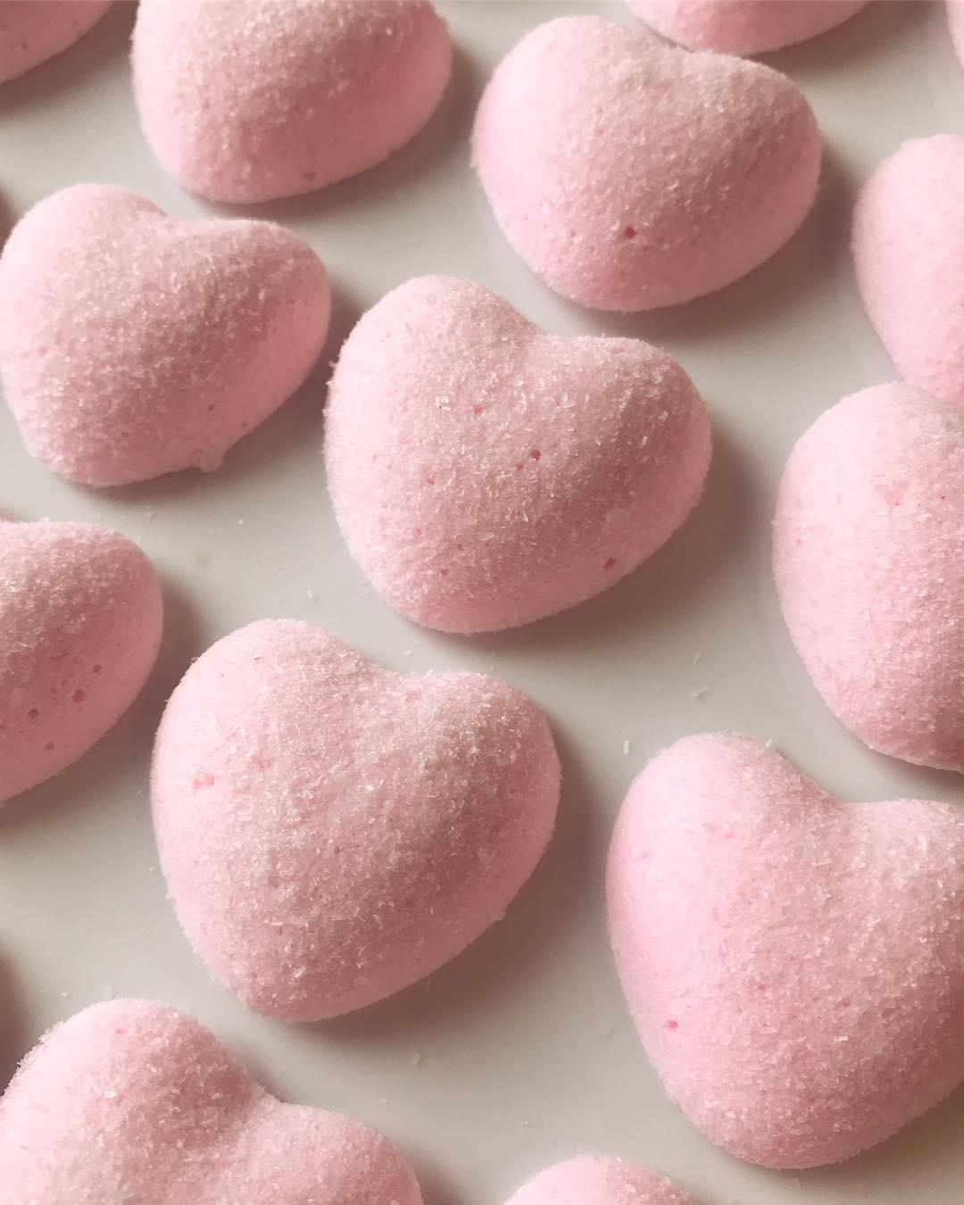 nadege valentine's day