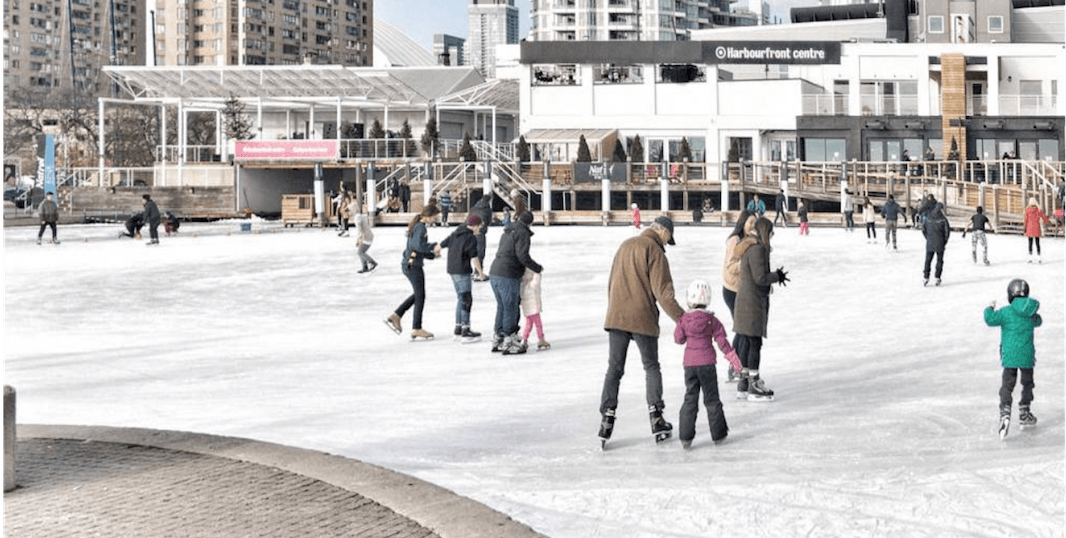 36 things to do in Toronto this long weekend: February 14 to 17