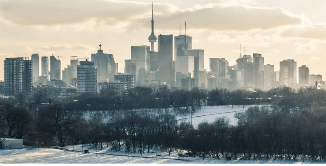 5 things to do in Toronto today: Thursday, February 7