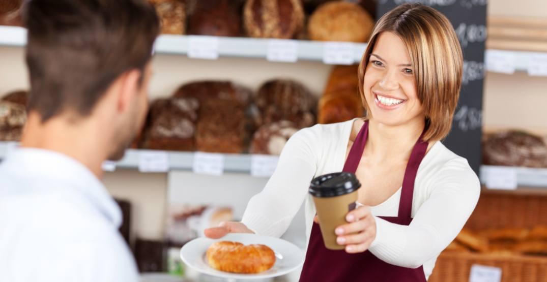 Washington's minimum wage to increase to $13.69 next year