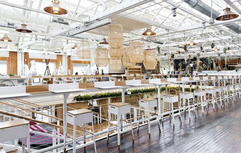 Inside the Anaheim Packing District: A dream come true for foodies