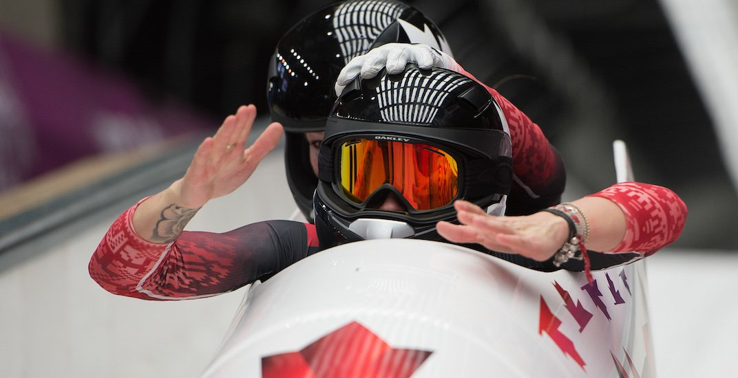 bobsleigh humphries moyse sochi 2014