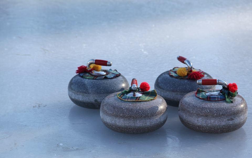 Toronto Curling Association