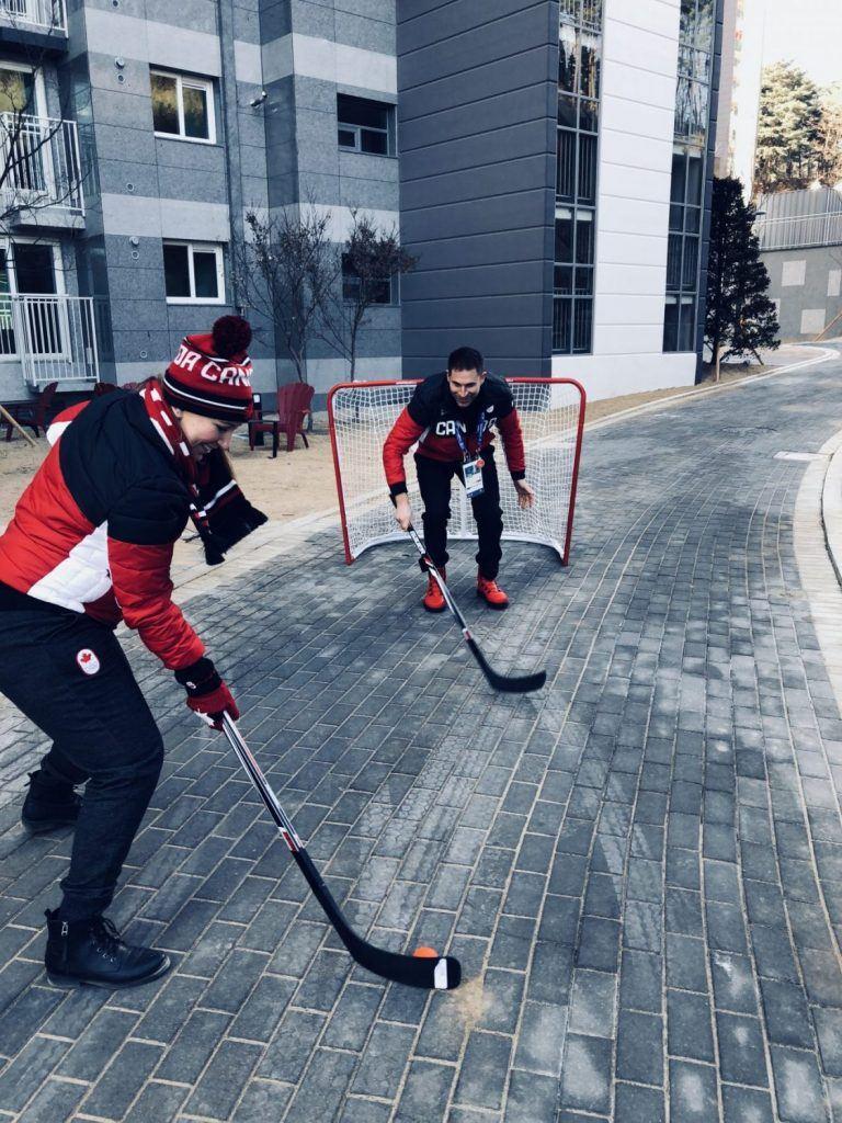 olympics-canada-hockey