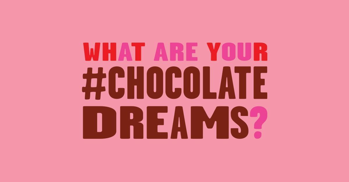 Cioccolato's