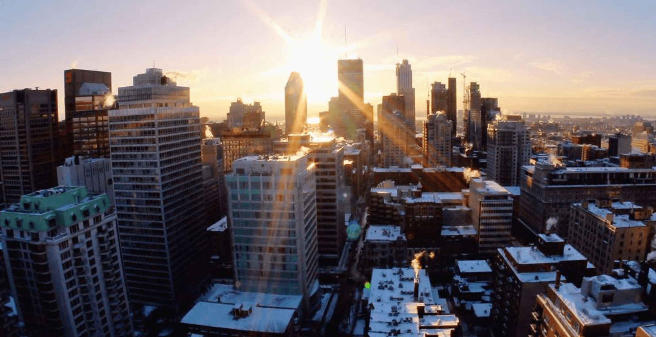 13 things to do in Montreal today: Saturday, February 10