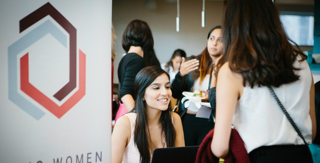 International women%e2%80%99s day banquet