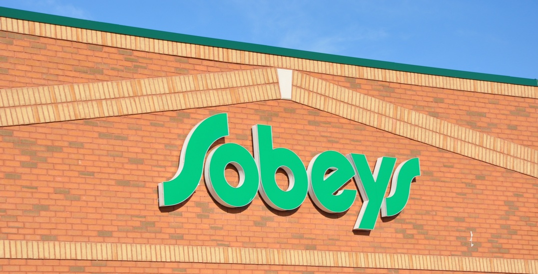 Asian Vegetable Mix recalled from Sobeys, Foodland due to Salmonella risk
