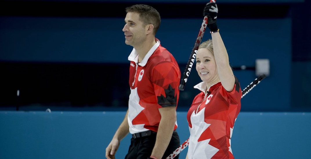 canada-mixed-doubles-curling