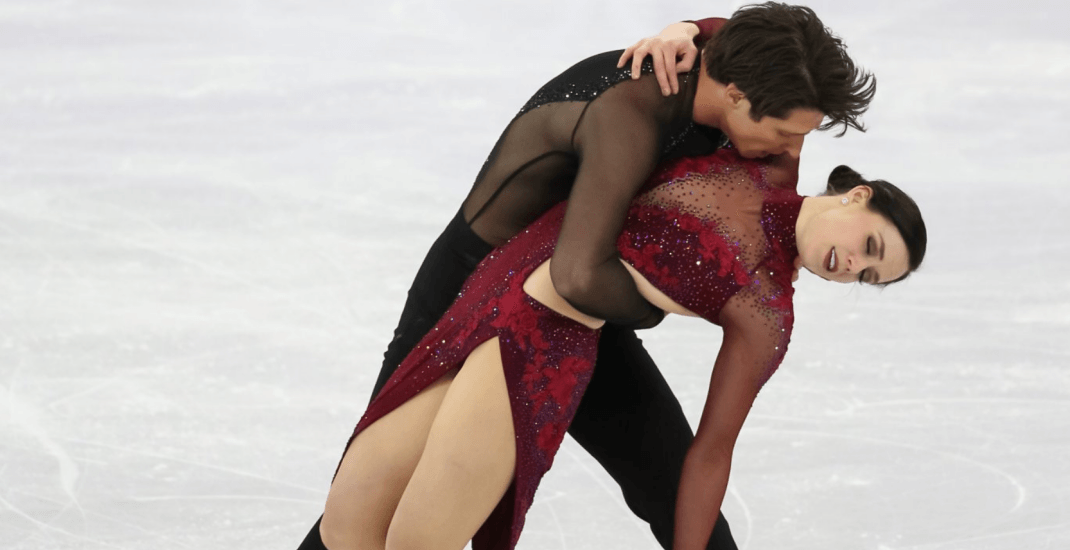 Virtue moir