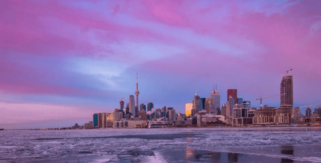 5 things to do in Toronto today: Monday, February 25