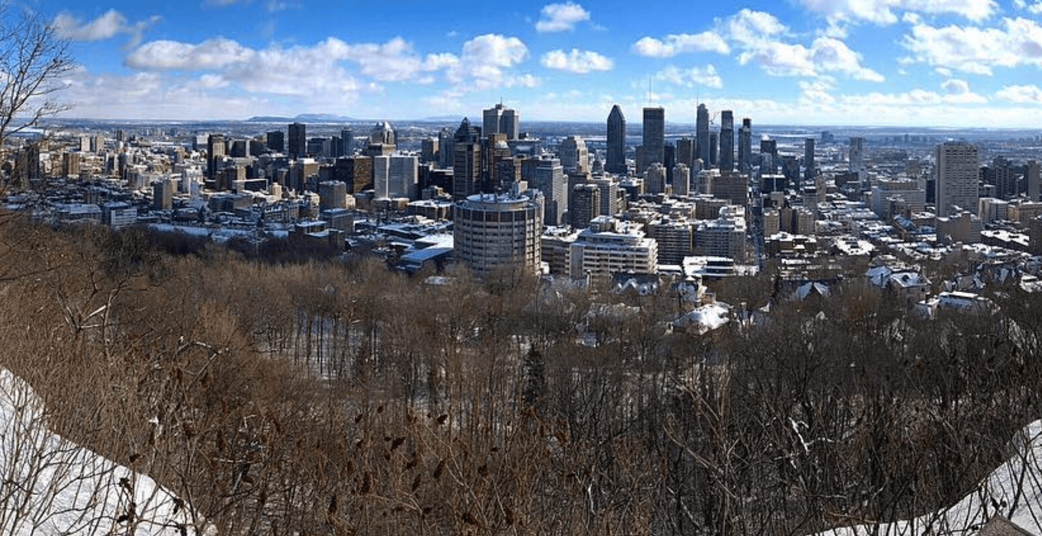 5 things to do in Montreal today: Tuesday, February 13