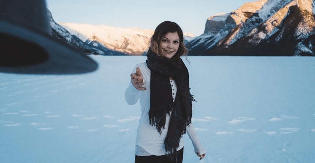 Best Calgary Instagram #OOTD: February 5 to 12 (PHOTOS)