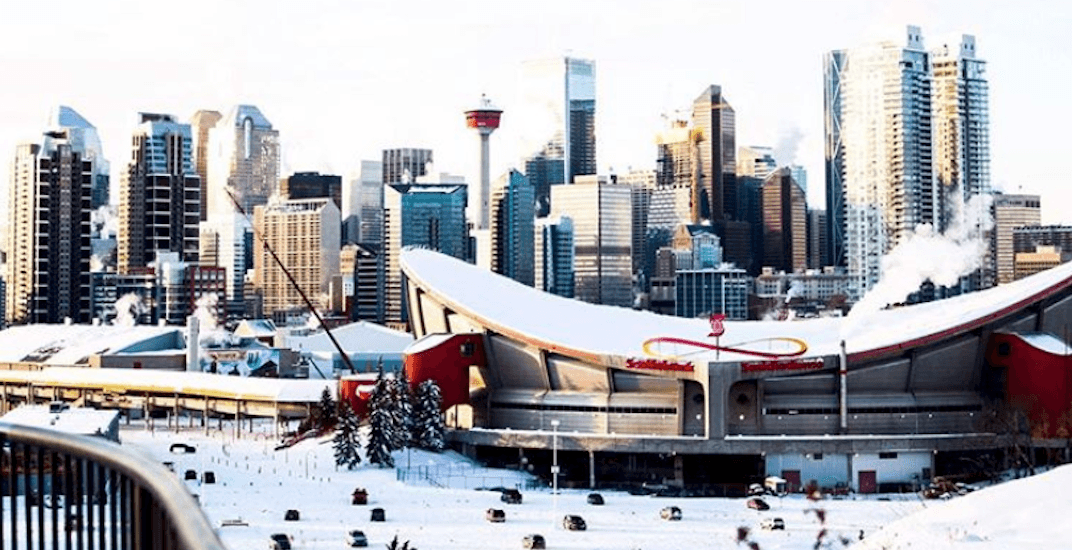 21 things to do in Calgary this weekend: March 16 to 18