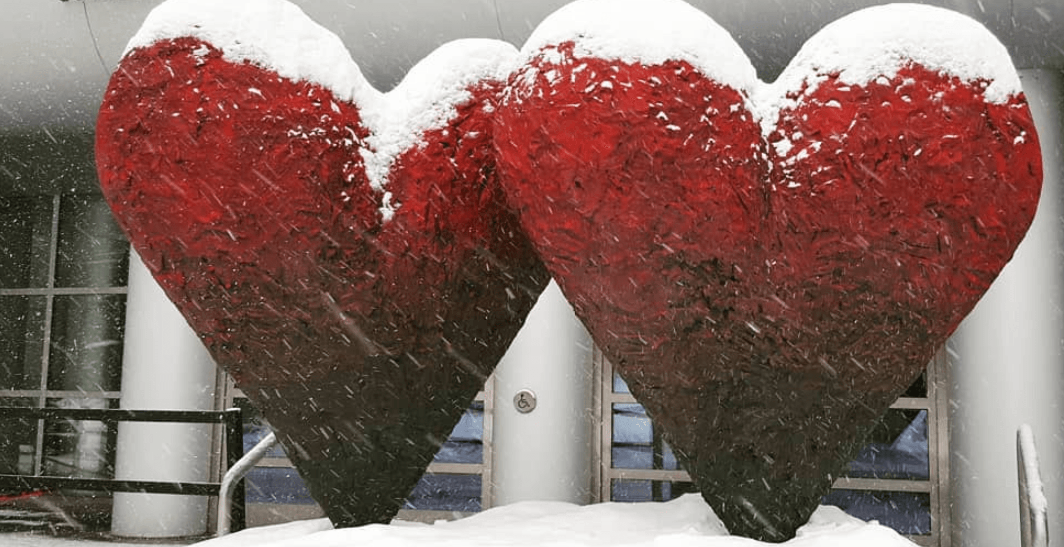 5 things to do in Montreal today: Wednesday, February 14