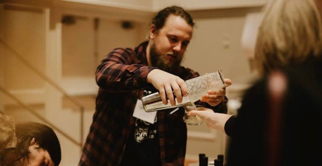 BC Distilled 2018 returns to Vancouver this spring