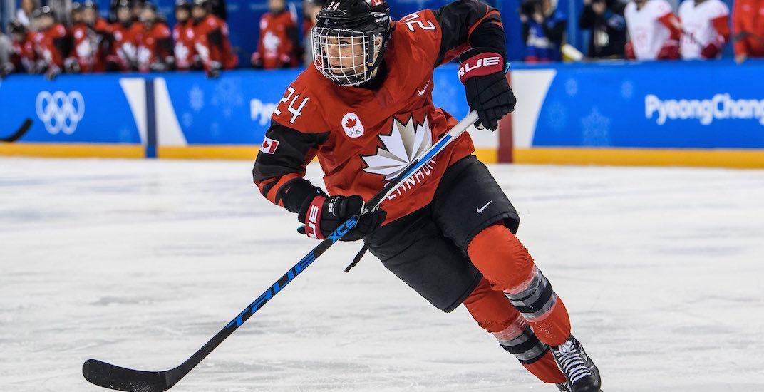 natalie-spooner-canada-women-hockey
