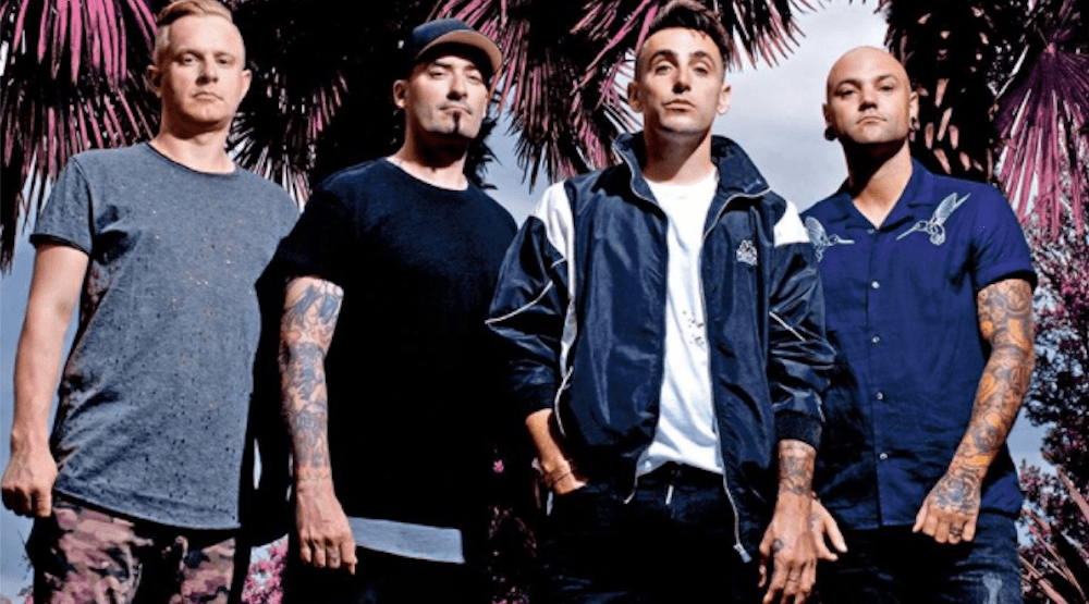 Hedley dropped from Junos over sexual misconduct allegations