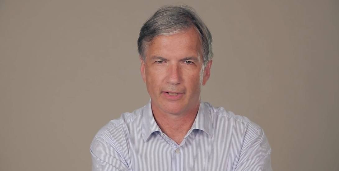 Kirk lapointe business in vancouver non partisan association npa
