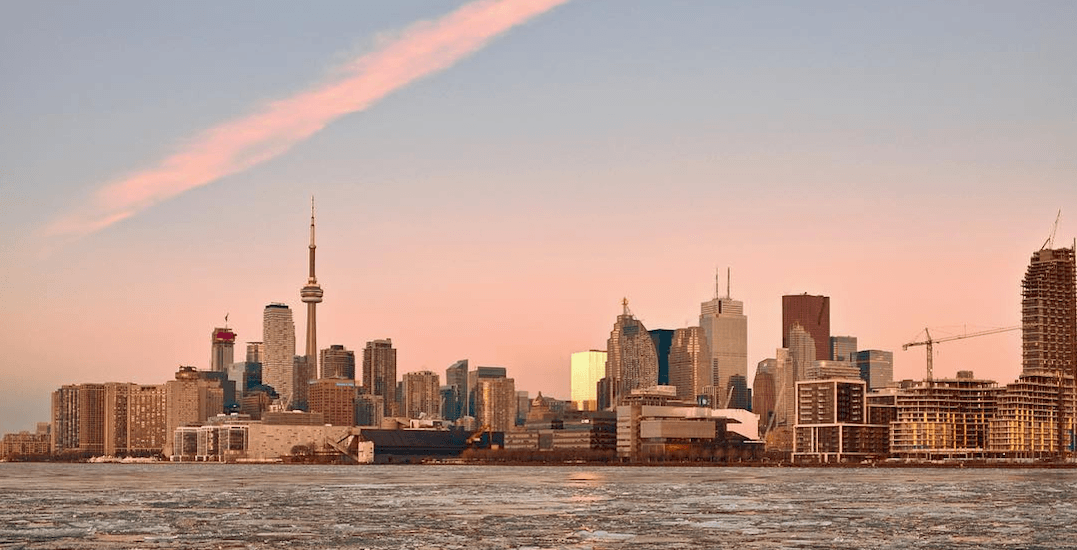 Top 6 in the 6ix: Can't miss Toronto events April 16 to 22