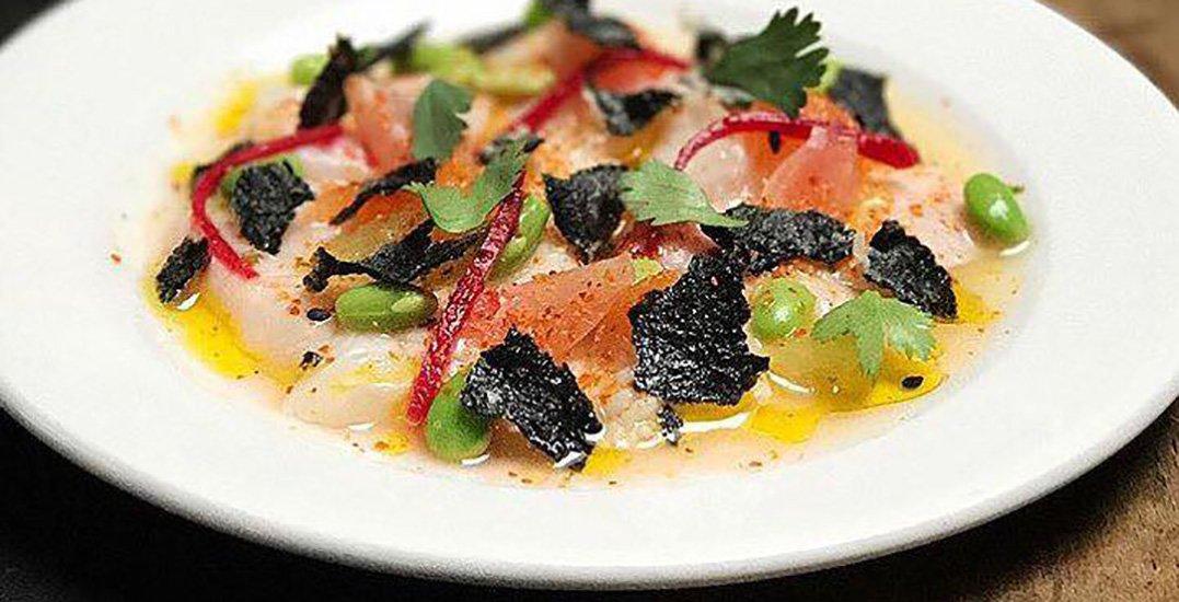 Over 90 restaurants bring their best to Big Taste Calgary 2018