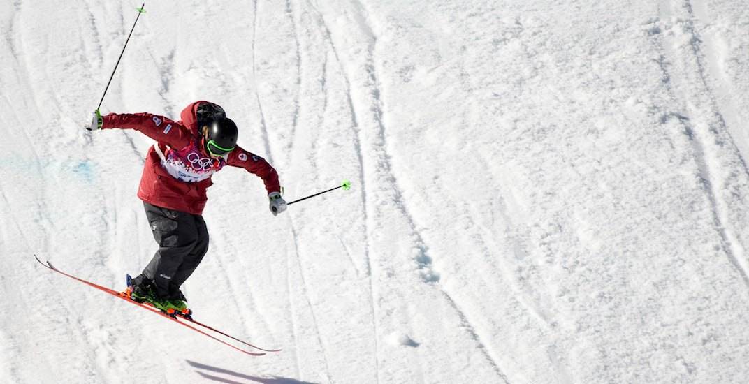 Olympic events to watch today, Day 9: Canada goes for a medal in ski slopestyle
