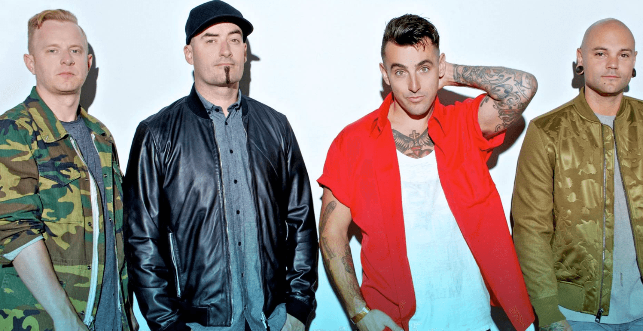 Hedley announces 'indefinite hiatus' following sexual misconduct allegations