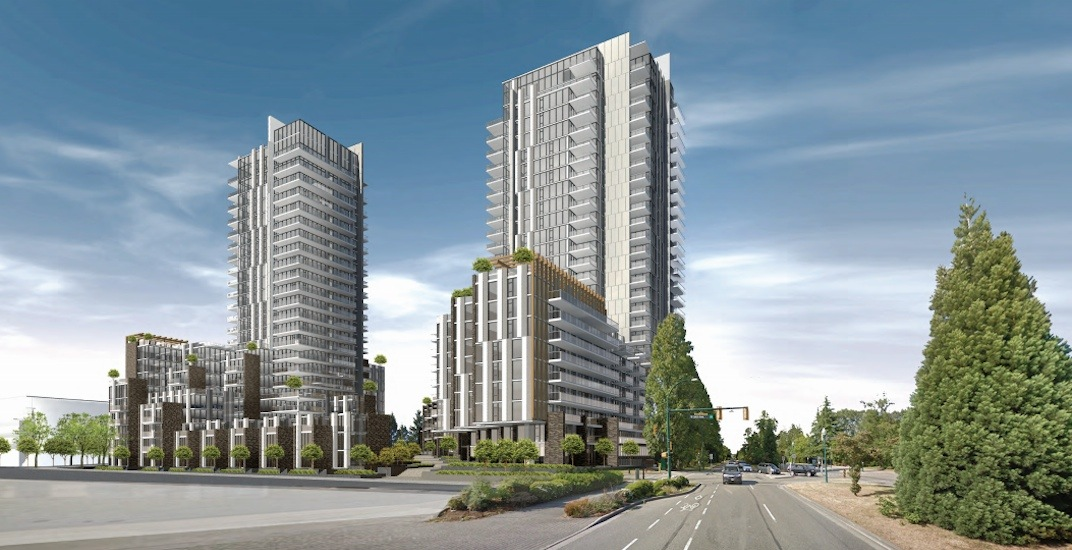 7433 cambie street vancouver pearson dogwood onni f