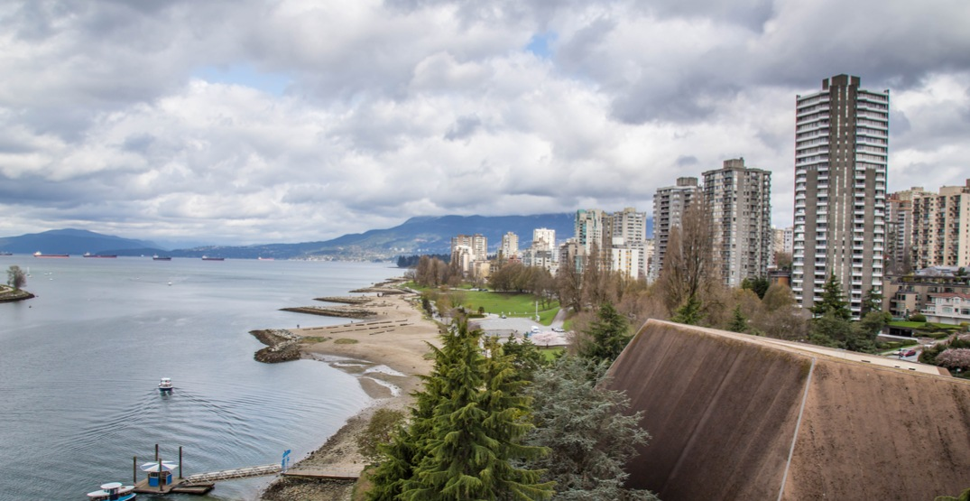 7 things to do in Vancouver today: Tuesday, February 27