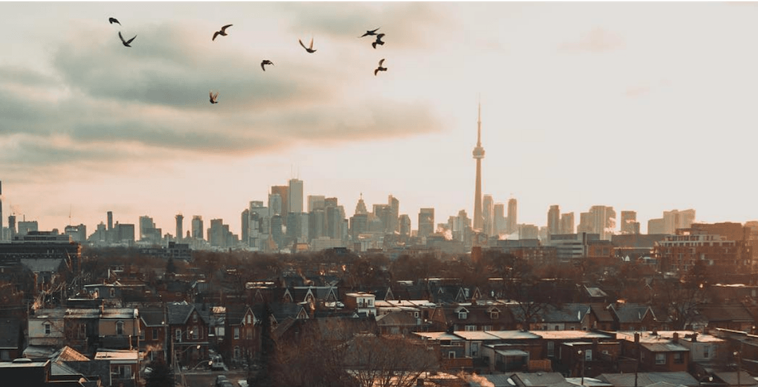 5 things to do in Toronto today: Thursday, March 1