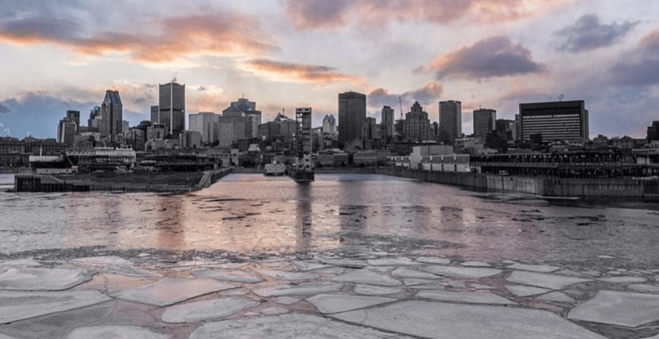 12 things to do in Montreal this weekend: February 23 to 25
