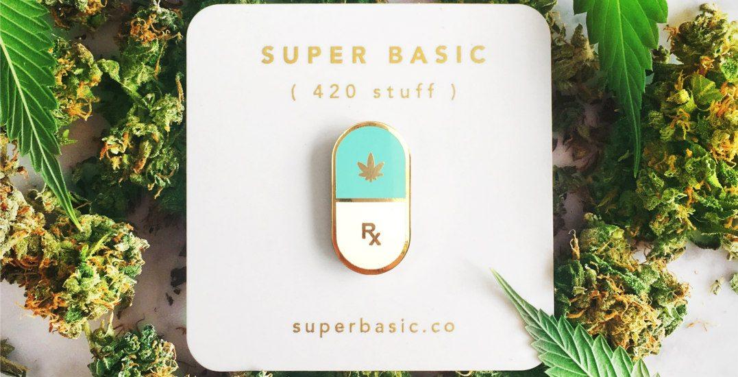 420 pinsuper basic