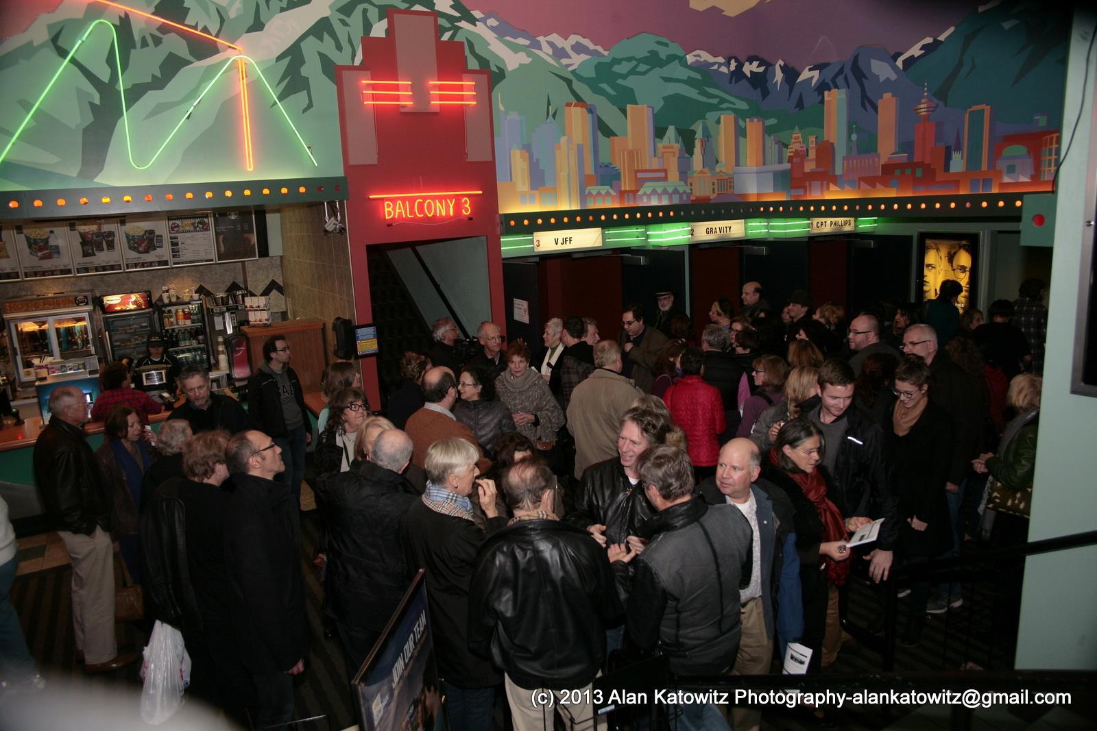 Vancouver-Jewish-Film-Festival
