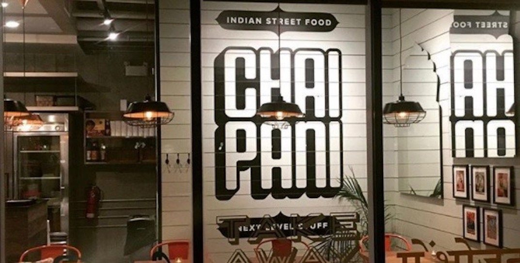 6 new Calgary restaurants you need to try right now