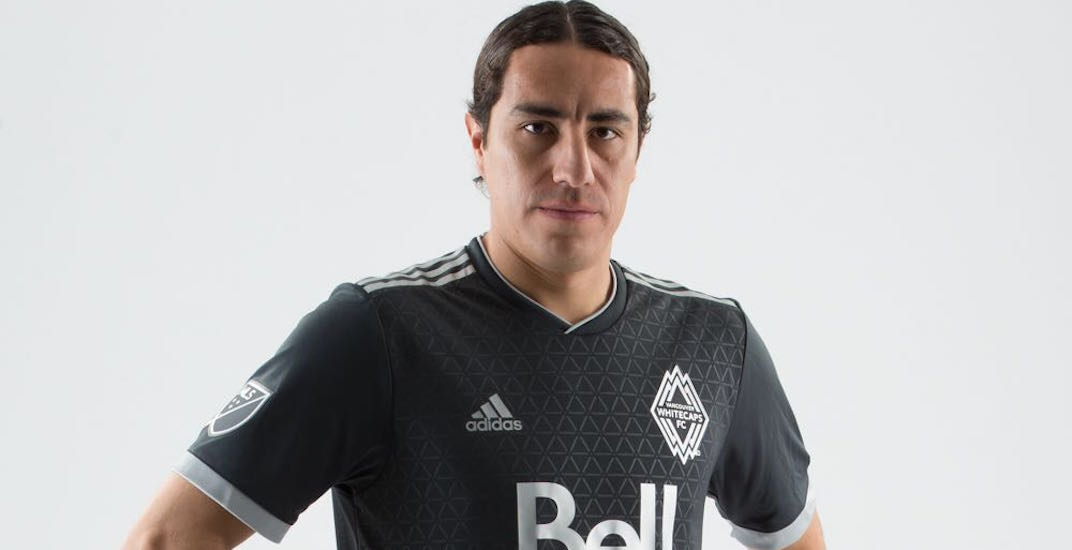 9 new players joining Vancouver Whitecaps FC this season