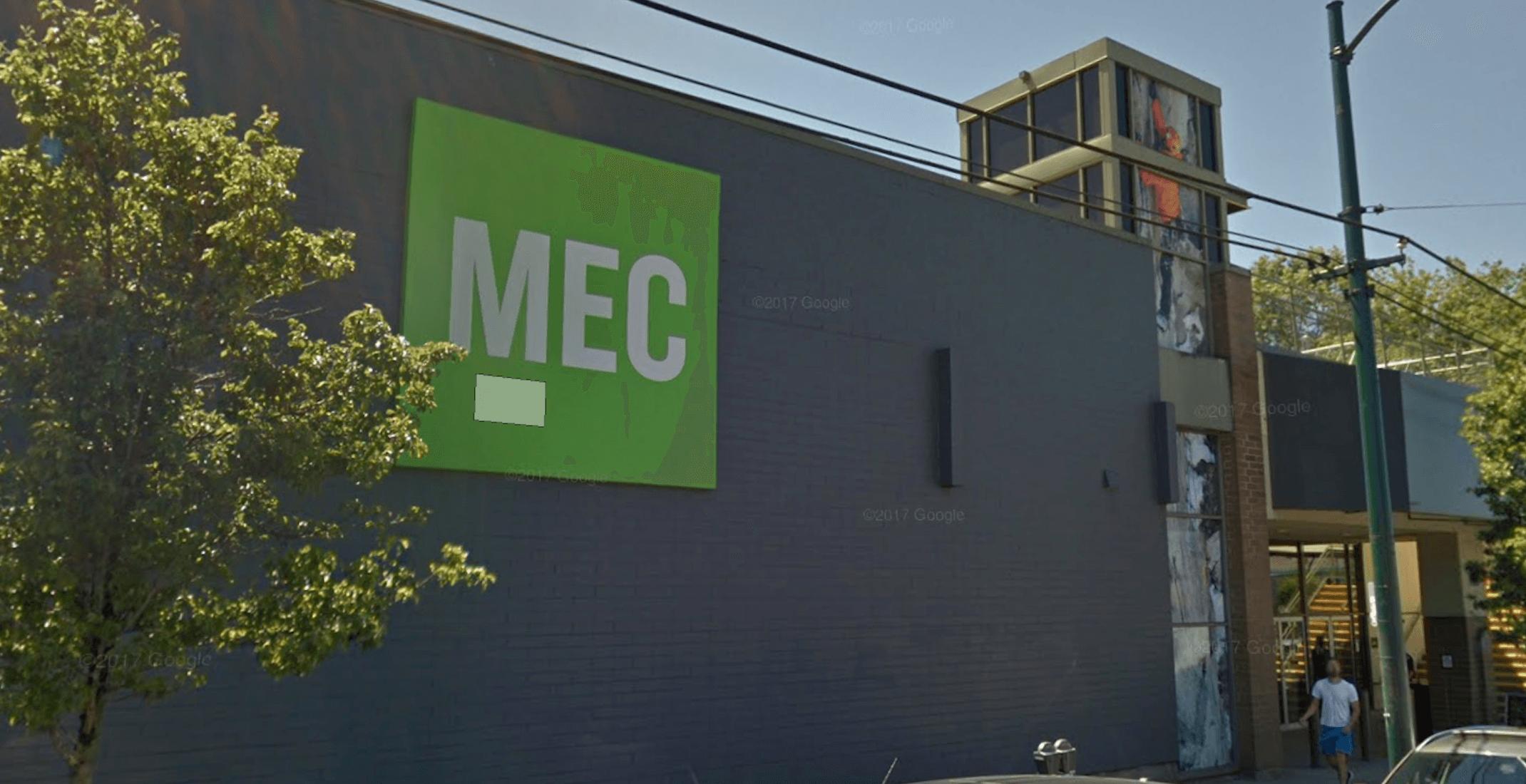 MEC will drop brands tied to US gun manufacturer in wake of Florida shooting