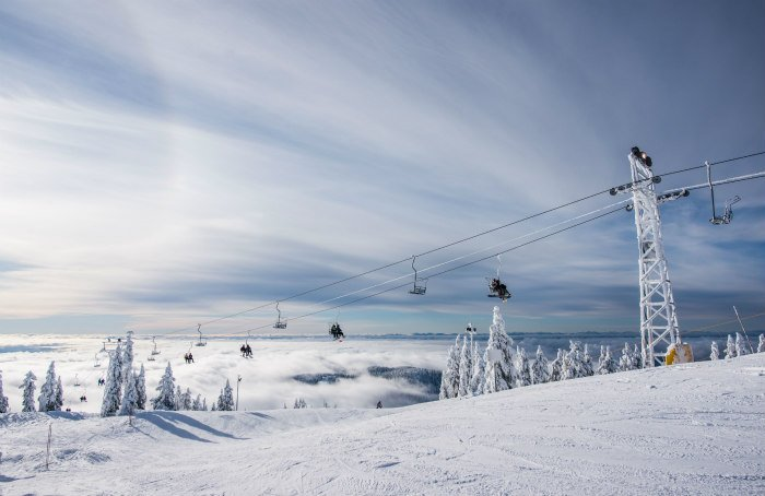 slope life cypress mountain wants to send you skiing. Black Bedroom Furniture Sets. Home Design Ideas