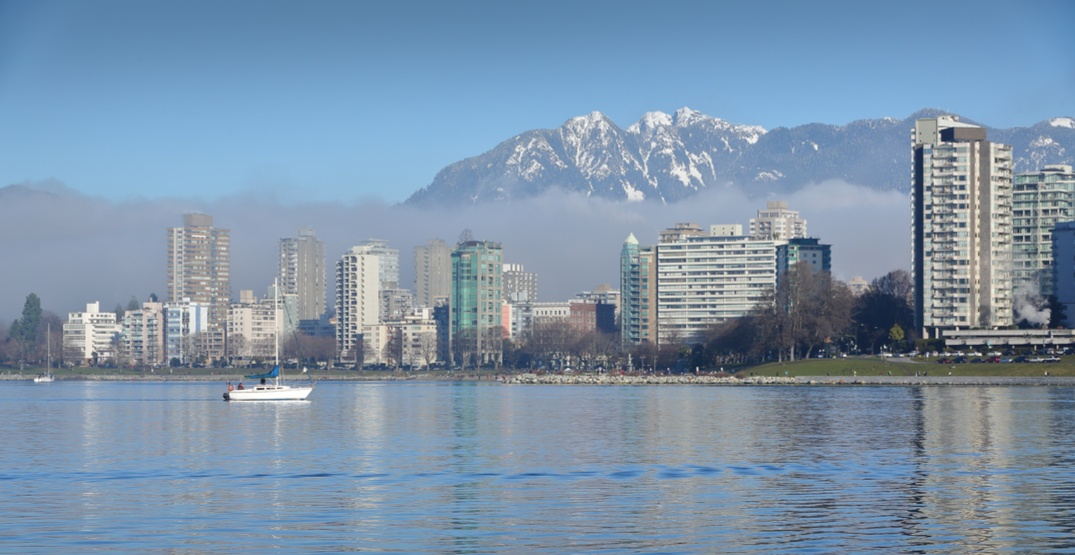 10 things to do in Vancouver: Sunday, March 4