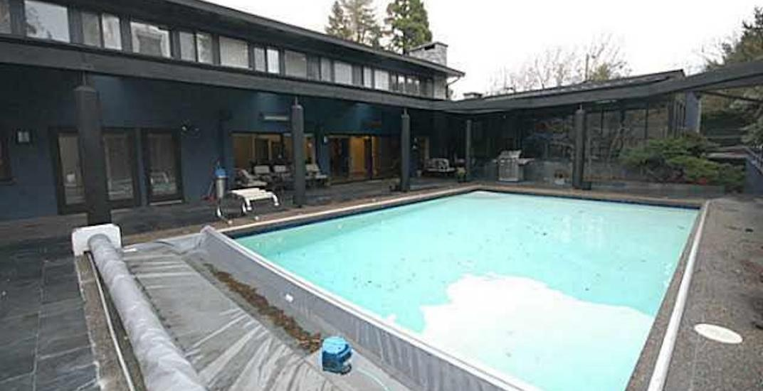 4575 granville street vancouver mansion f