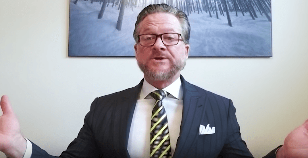 Gregg Zaun returns with 'raw and unfiltered' show on YouTube