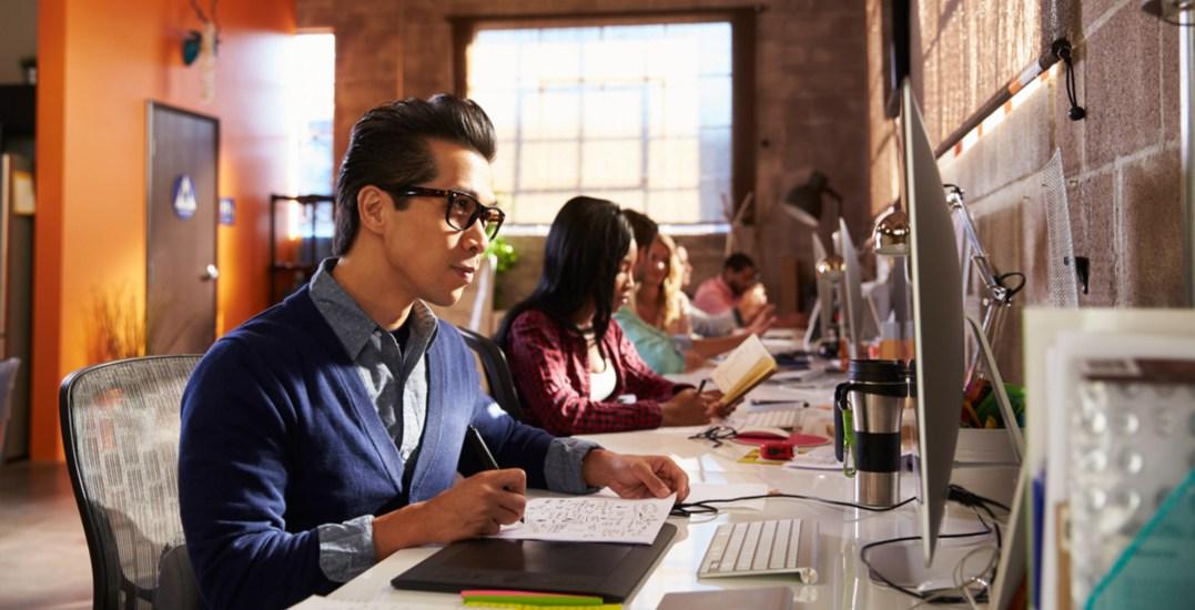 Shutterstock 352309853