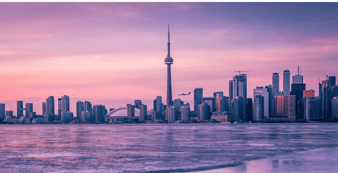 5 things to do in Toronto today: Monday, March 5