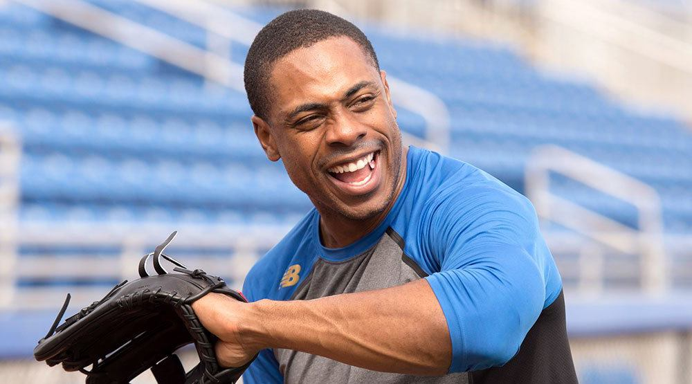 3 reasons why Blue Jays fans will fall in love with Curtis Granderson
