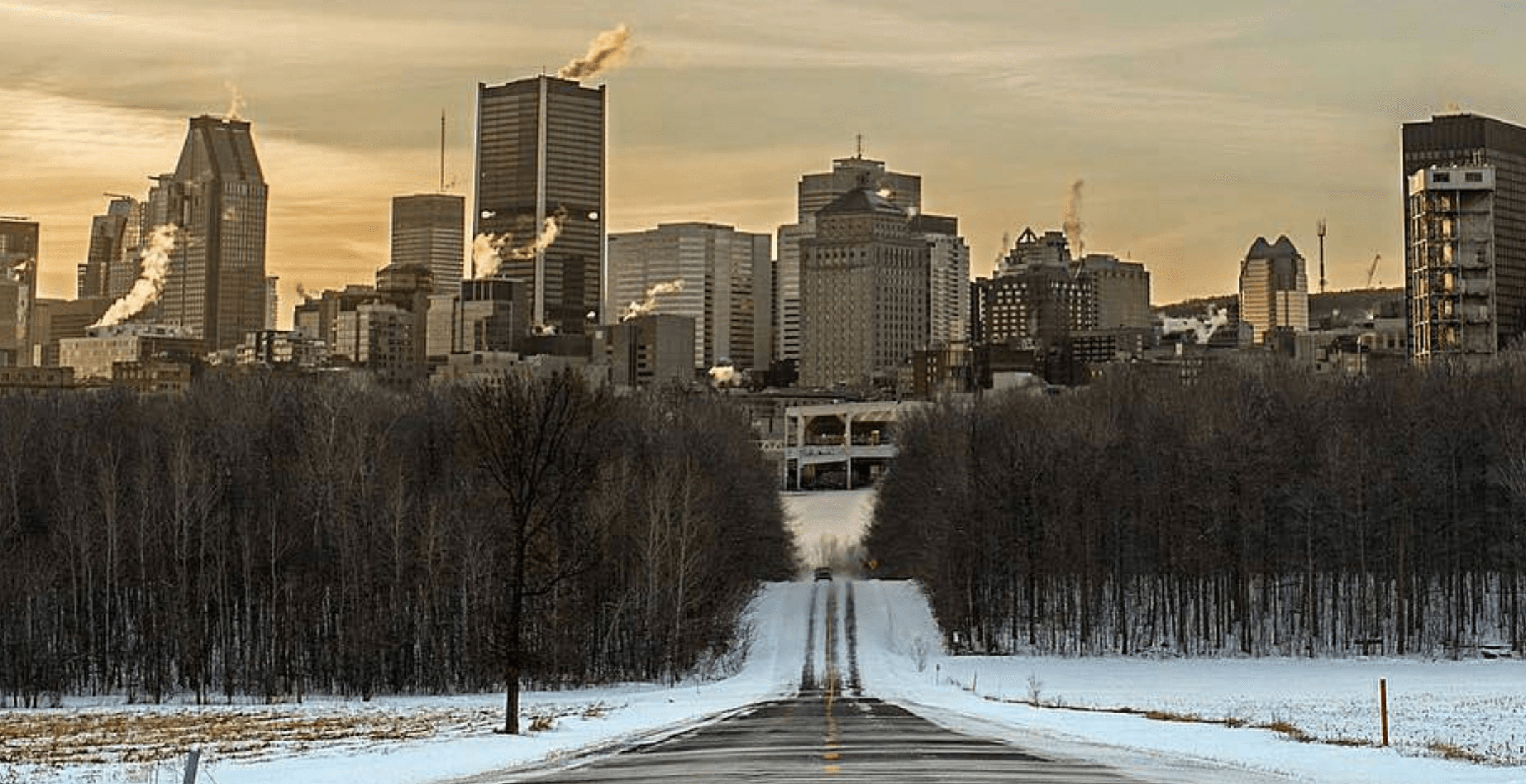 5 things to do in Montreal today: Monday, March 5