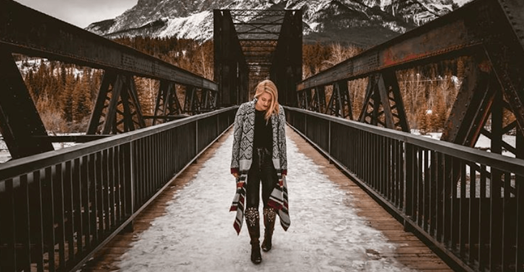 Best Calgary Instagram #OOTD: February 27 to March 5 (PHOTOS)