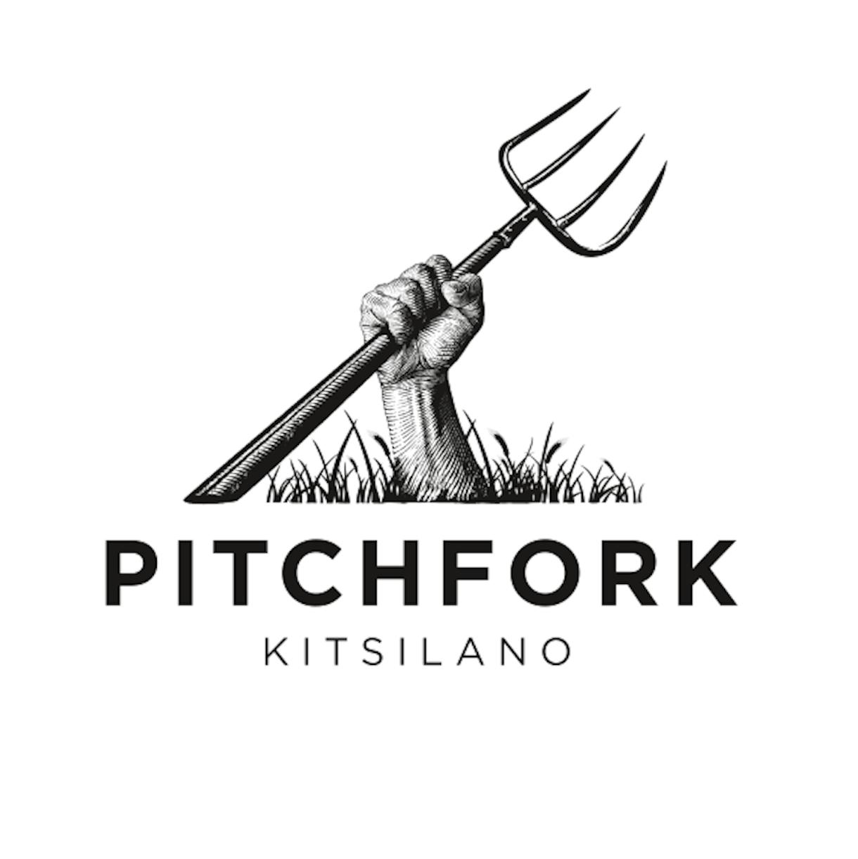 Pitchfork Restaurant opening