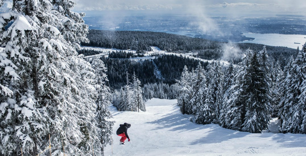 Snowboardingpeter lonergan