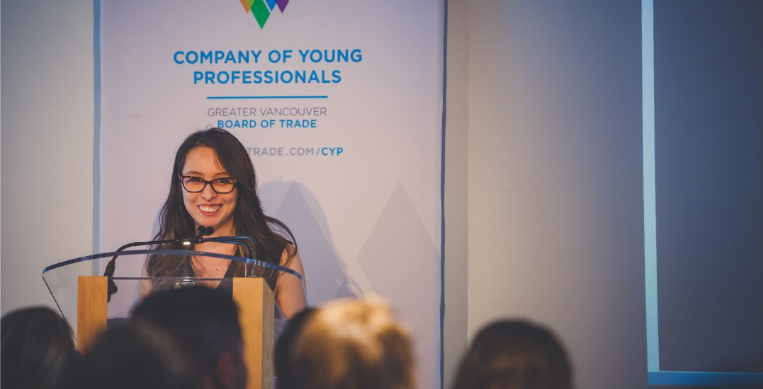 Yumi mooneygreater vancouver board of trade cyp