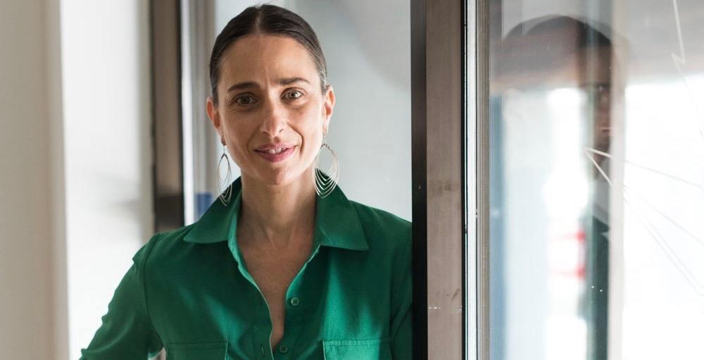 Women of Cannabis: Alison Gordon, CEO of 48North Cannabis Co.